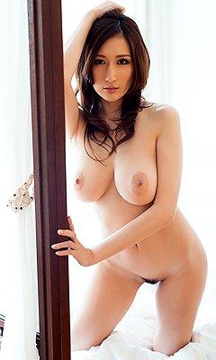 Julia Kyoka